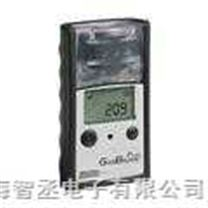 GB Plus 硫化氫氣體檢測儀