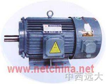 m340261 变频调速电机