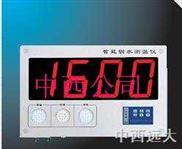 钢水测温仪(国产) 型号:BX59-HC-M20