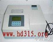 黄曲霉毒素速测仪 型号:M330460