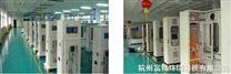 煙氣連續在線監測分析係統(CEMS)