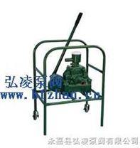 油泵:手摇电动计量加油泵|计量电动泵