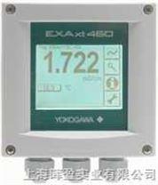橫河電機yokogawa四線製感應式電導率儀電阻率儀ISC450G