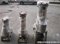 深圳过滤机 废气塔 电镀线 电镀槽