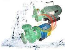 101、102、103、104型塑料泵|
