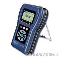 TT900超声波测厚仪