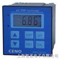 CN-118係列工業PH/ORP監控儀