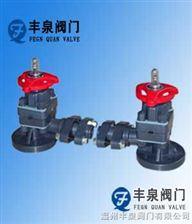 G40F塑料液面计(RPP,UPVC,CPVC,PVDF)