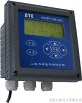 ABG/YL-96DC在線餘氯測試儀