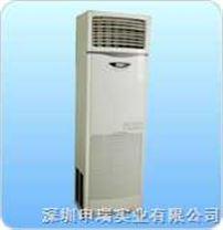 落地式空气净化机——室内空气净化灭菌