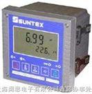 上泰工业在线ph酸度计PC3100
