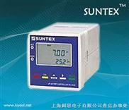 在线ph酸碱度计PC3050