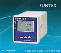 在線ph酸堿度計PC3050