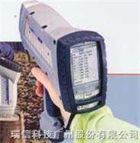 手持式光譜儀,手持式合金分析儀