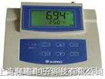 自動溫度補償PH計