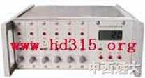 抗混滤波器 型号:XA90-BZ2303