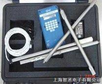 高温风速仪EF-5