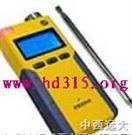 便携式二硫化碳检测仪(泵吸式ppm级):M169042