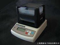 數顯橡膠密度計|數顯橡膠密度儀ED-300A