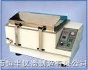 SHZ-82A-數顯多功能恒溫水浴搖床