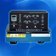 GT-F电磁振动台,振动试验机振动测试台