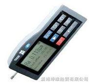 粗糙度样块 粗糙度比较器 TR200粗糙度仪