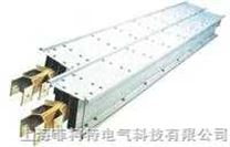 FNM系列耐火型母线槽(图) FNM系列耐火型母线槽上海