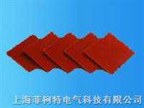 F3256耐高温高强度耐磨板(图) F3256耐高温高强度耐磨板上海