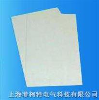 F3252有机硅玻璃布层压板(图) F3252有机硅玻璃布层压板上海