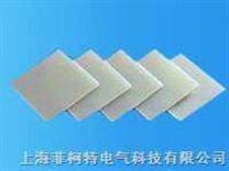 3233三聚氰胺玻璃布层压板(图) 3233三聚氰胺玻璃布层压板上海