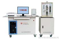 電弧紅外碳硫分析儀D型