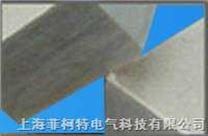 有机硅耐高温云母板(图) 有机硅耐高温云母板上海