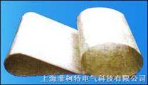 柔软云母板(图) 柔软云母板上海