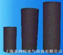 改性二苯醚玻璃布层压管(图) 改性二苯醚玻璃布层压管上海