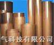 酚醛纸层压管(图) 酚醛纸层压管上海