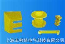 3240环氧酚醛玻璃布层压板(图) 3240环氧酚醛玻璃布层压板上海