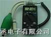 OX-100A型数字测氧仪