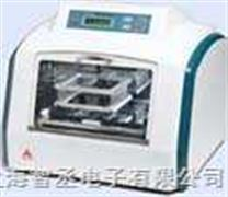 YZ-MP-120核酸自动提取仪