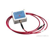 MF-10微型光纖光譜儀