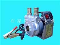 24V油泵