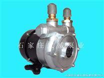 12V油泵