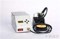 大功率无铅焊台 型号:XL135-ELET-A4