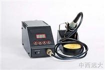 智能无铅焊台 型号:XL135-ELET-951M