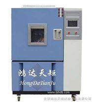 臭氧老化檢測箱技術保證