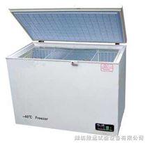 低溫保存箱山東江蘇河南熱漲冷縮實驗箱低溫恒溫箱