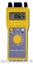 水分檢測儀遼寧沈陽大連木材水分檢測儀紙張水分檢測儀