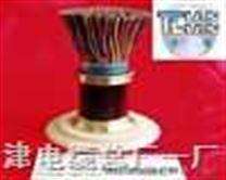 電話通訊電纜