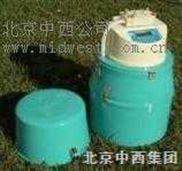 便携式水质采样器 M295316