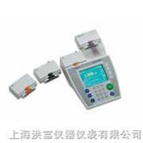 S40 多功能酸度計(pH計/電導率儀/離子濃度計/mv/ORP