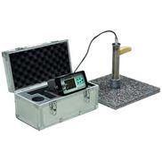 伽瑪輻射儀